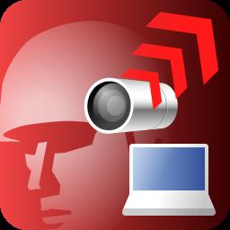 ウェアラブルカメラ サポートサイト